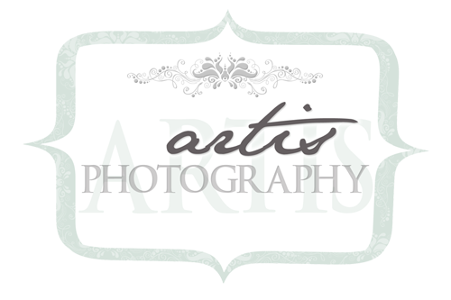 Artis Photography: Portrait photography for Seattle